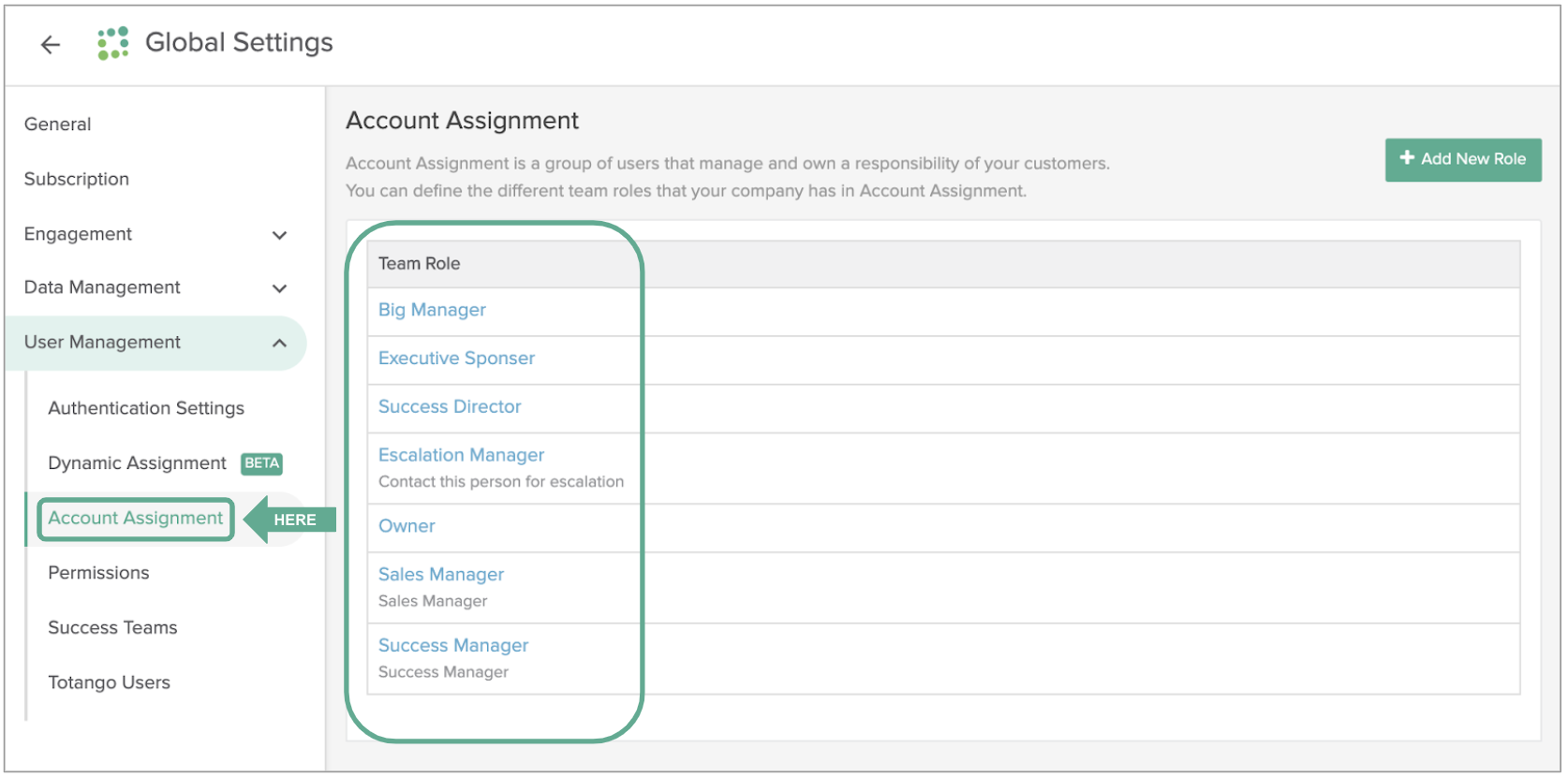 Account_Assignment_Roles_2__Totango__2020-01-02.png